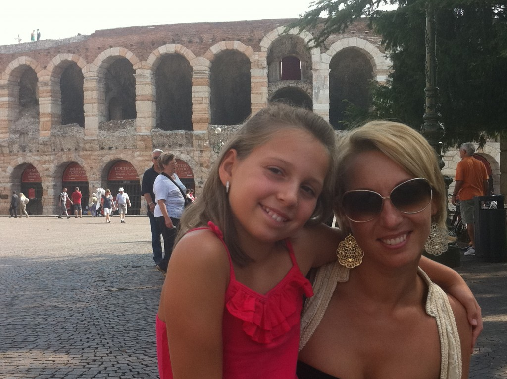 2012 August - September -GARDASEE -VERONA - M.M. 080