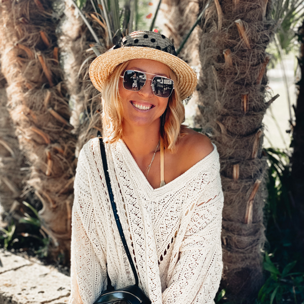 blondeblog